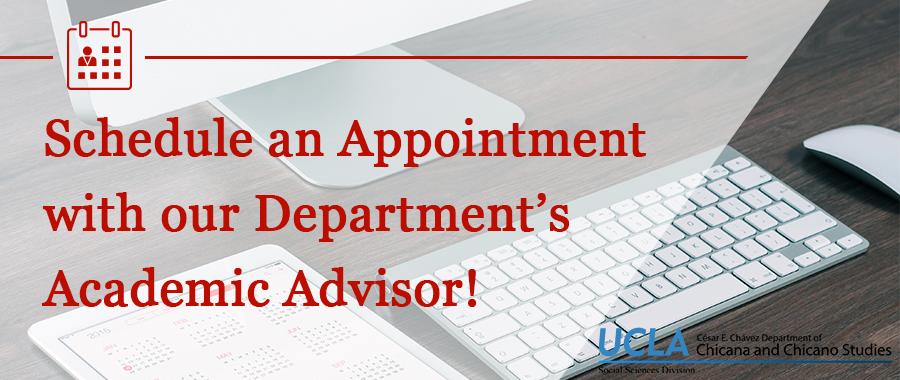 https://calendly.com/ccs-studentadvisor/appointments/12-01-2016