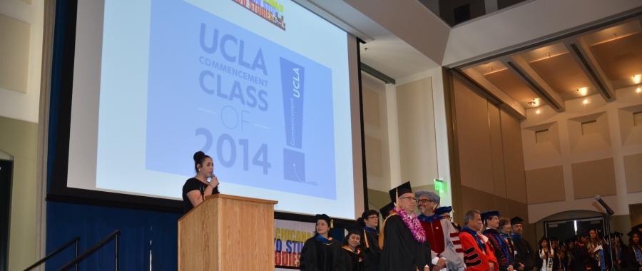 http://dev.chavez.ucla.edu/gallery/graduation-2014