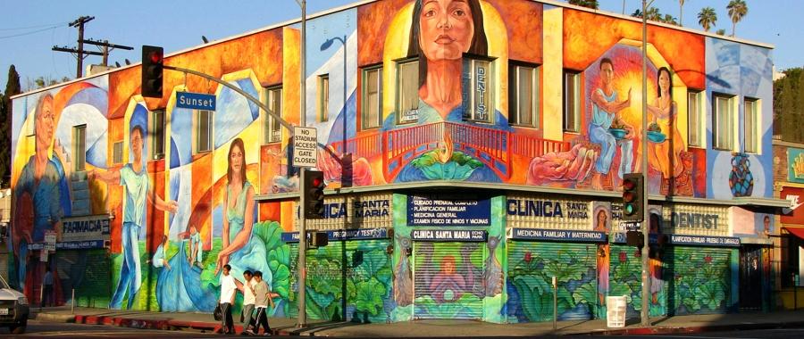 http://www.chavez.ucla.edu/event/department-job-talks-natalia-molina