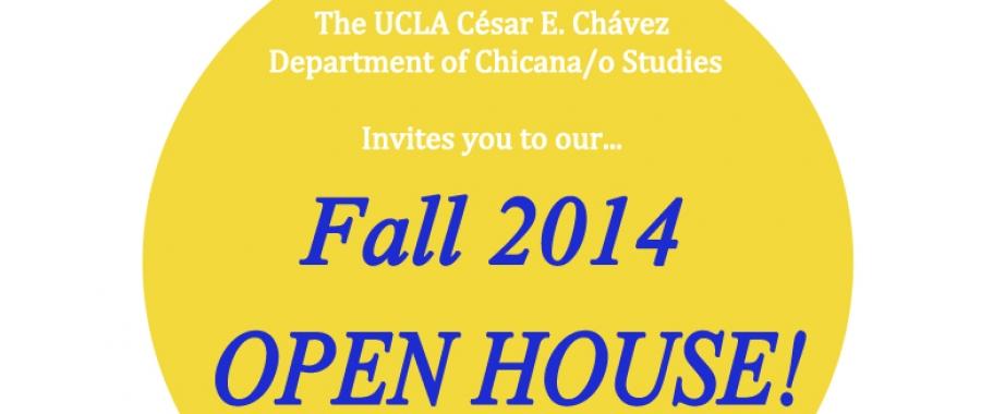 http://dev.chavez.ucla.edu/sites/default/files/u142/open_house_flyer_2014test4.jpg