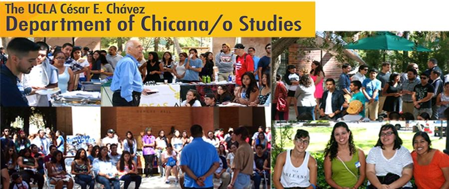 http://www.chavez.ucla.edu/content/2014-open-house-slideshow