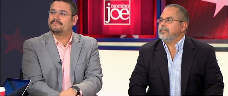 http://www.chavez.ucla.edu/news/matt-barreto-weighs-2016-presidential-campaign-announcements