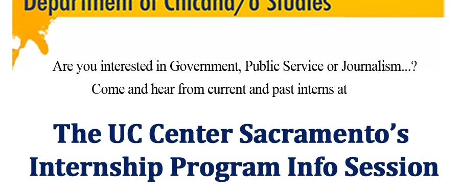 http://www.chavez.ucla.edu/sites/default/files/uccs_internship_info_session_flyer4.pdf