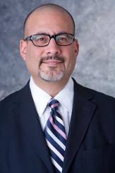 Abel Valenzuela profile picture
