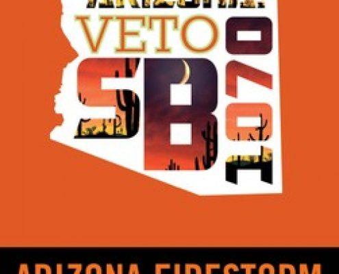 Arizona Firestone