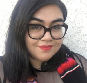 Briceida Hernandez-Toledo