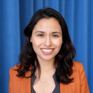 Chantiri Ramirez