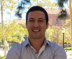 Fernando Villegas