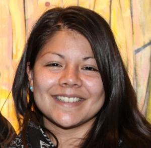 Gabriela Rodriguez-Gomez