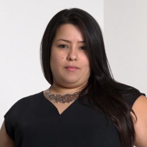 Erika Hirugami