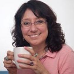 Vilma Ortiz