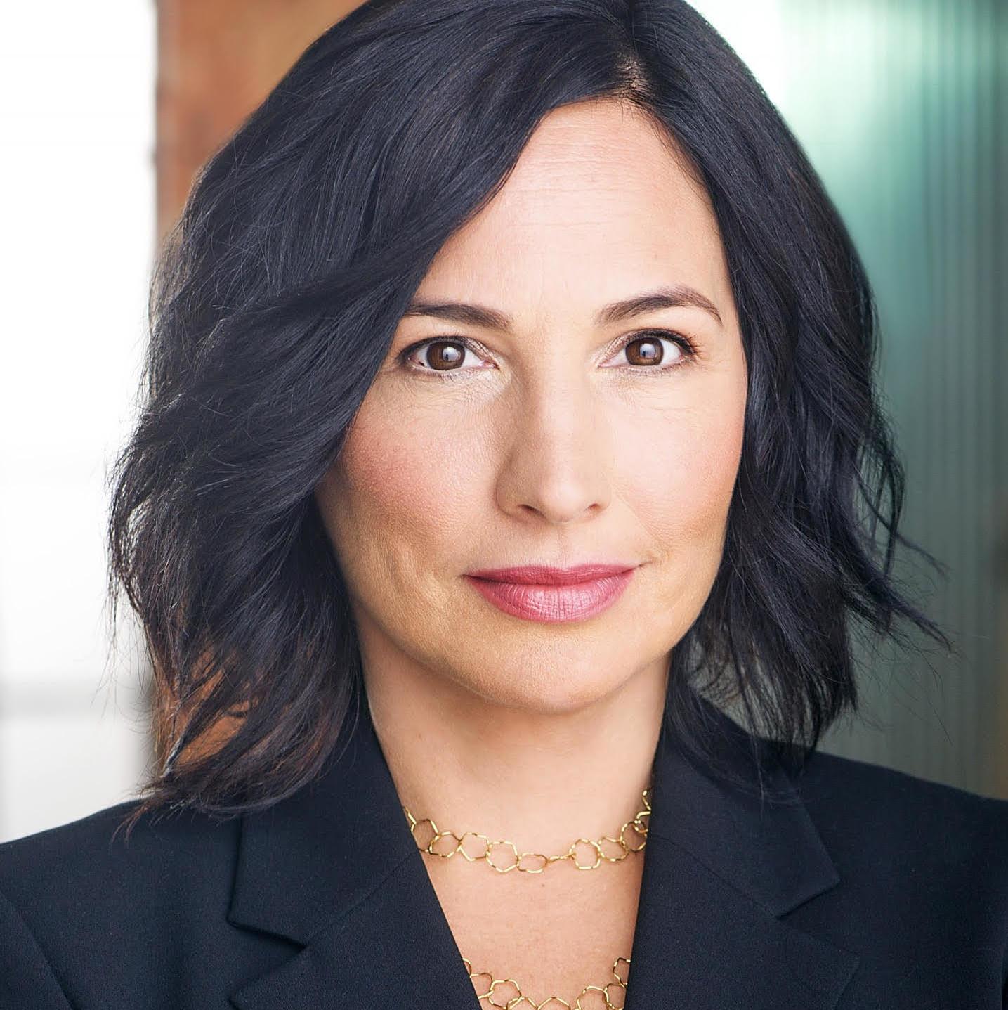 Cristina Frias