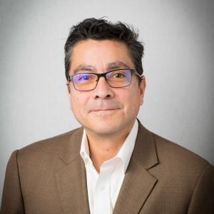 Rafael Pérez-Torres