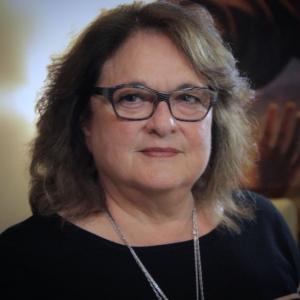 Judy Baca