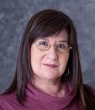 Maria Cristina Pons