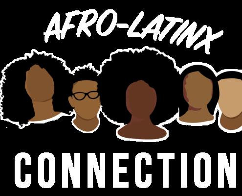 Afro-Latinx Banner
