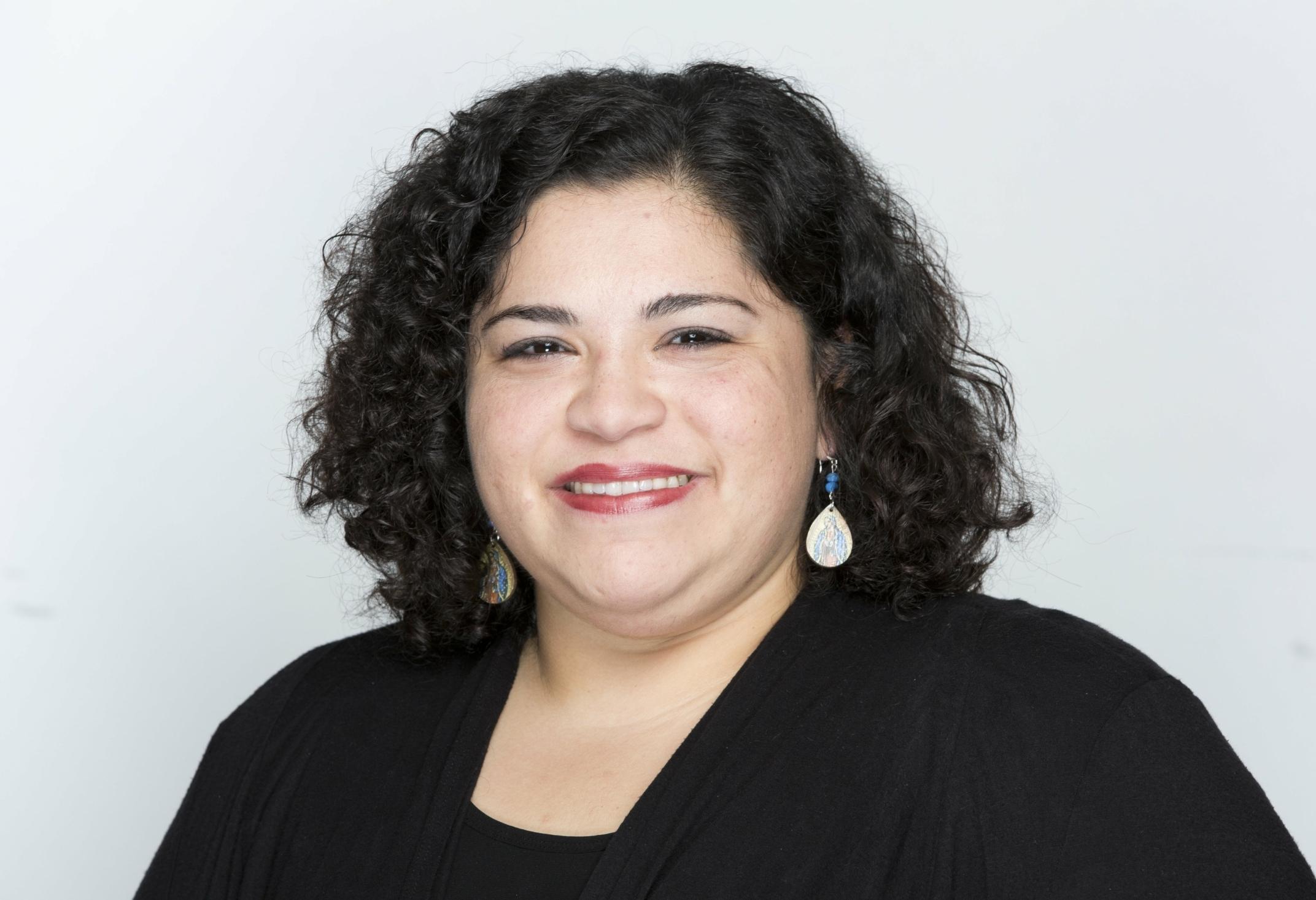 Lauren Guerra