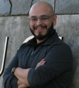 Guillermo Aviles-Rodriguez